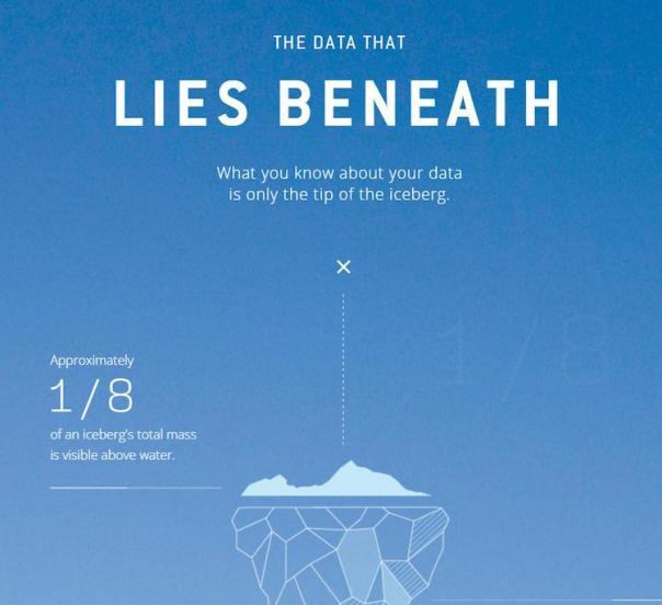 Lies-beneath.jpg