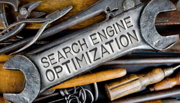 3 SEO Mistakes You Need to Avoid