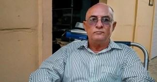 Cuba Releases Journalist Imprisoned for Reporting on Arrest of Pastors and Christian Homeschool Parents