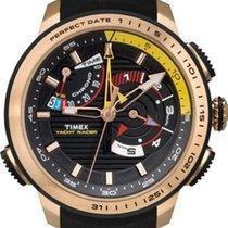 Timex Uhren Alle Preise Fr Timex Uhren Auf Chrono24