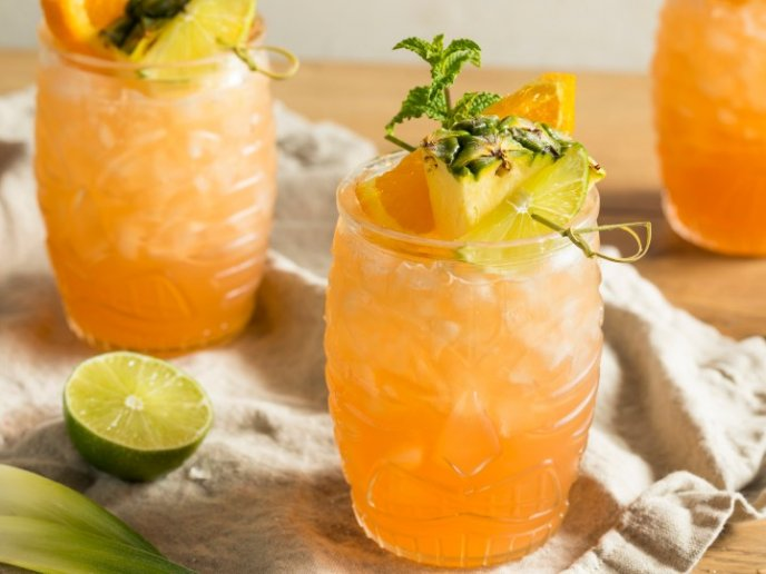 bebidas-mexicanas-que-debes-probar-para-celebrar-la-noche-del-15-de-septiembre