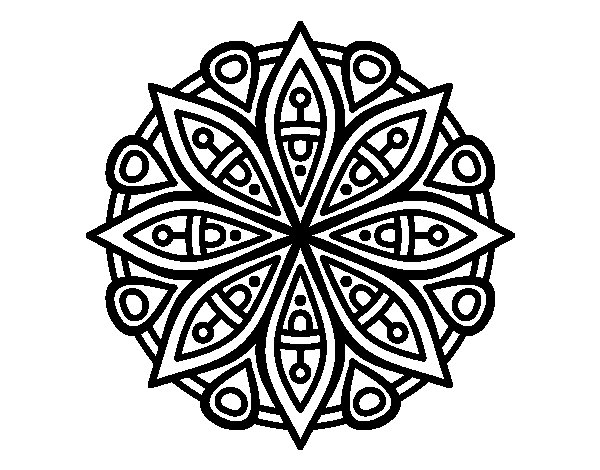hat coloring page moreover lotus mandala coloring pages furthermore