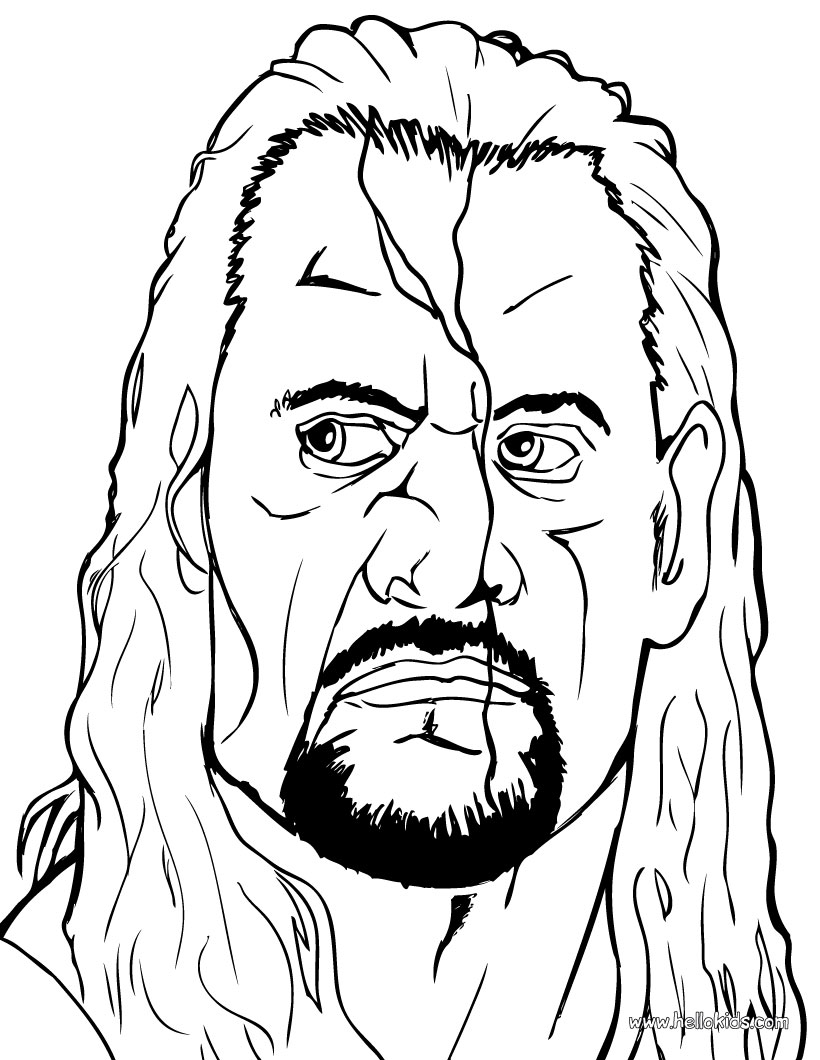 wwe coloring pages wwe coloring pages today i will share