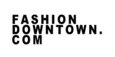 Fashiondowntown