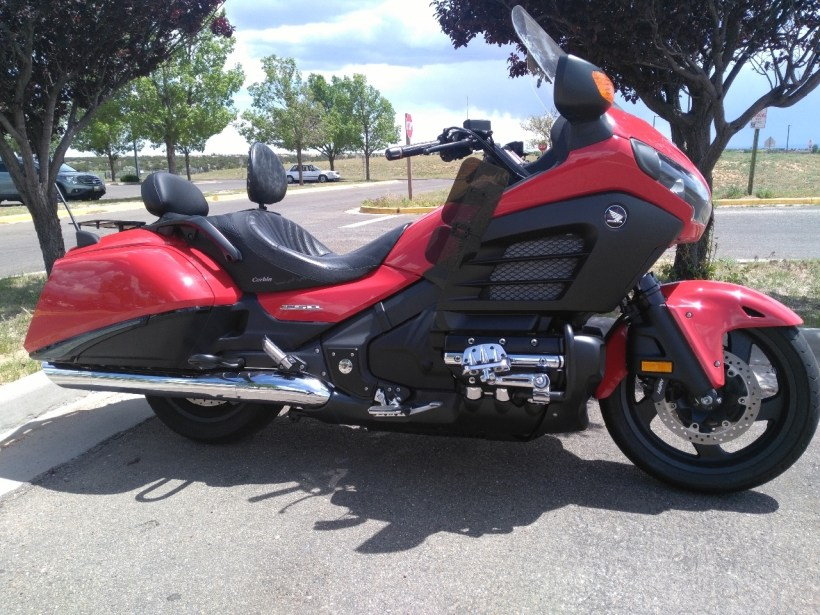 Craigslist Roswell New Mexico Motorcycles | Kayamotor co