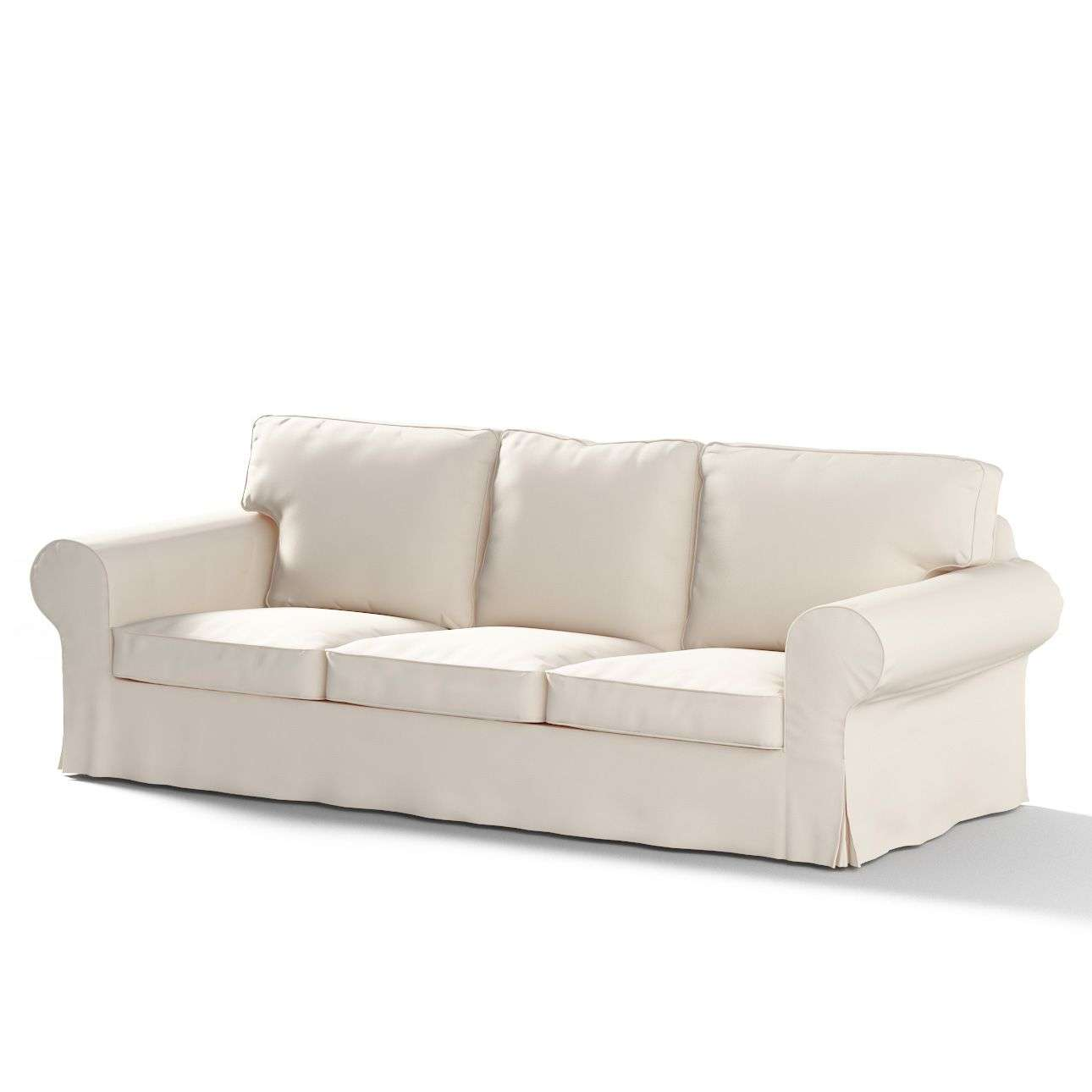 3 Seater Sofa Covers Uk Velcromag