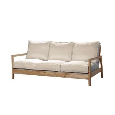 Wood Chairs Ikea