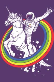 Epic Combo #23 T-Shirts