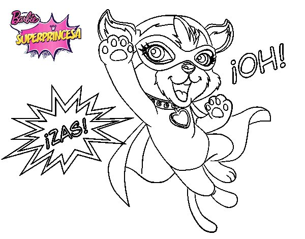 furthermore batman coloring pages on a princess ariel coloring page