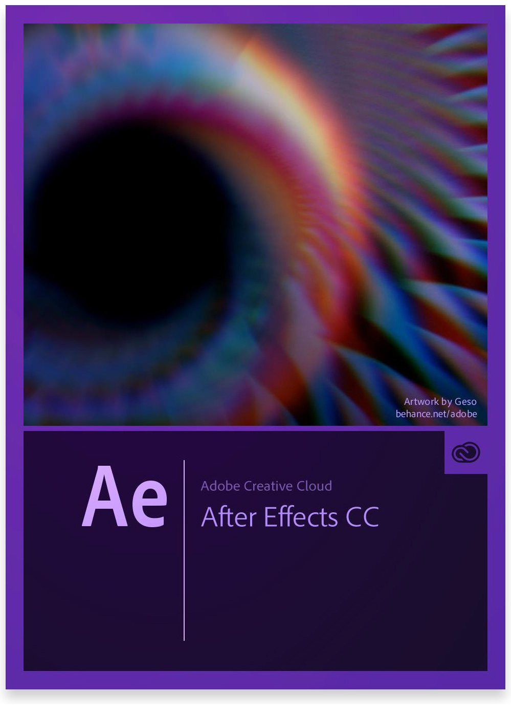 Adobe Creative Cloud 2014 Updates To Photoshop CC Illustrator CC InDesign CC Muse CC