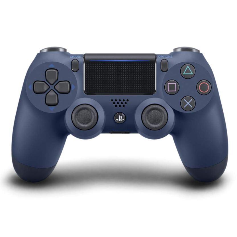 control play - Dile adiós al Hot Sale con las mejores ofertas para consentir a los gamers
