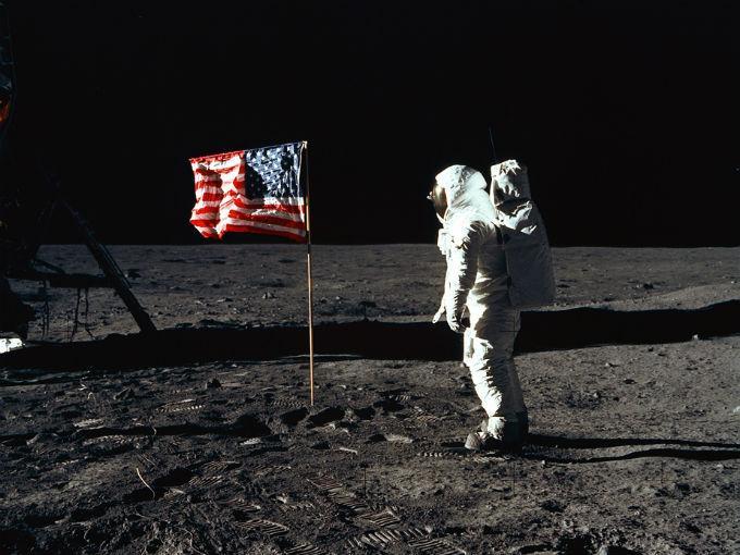 Durante los años de operación del proyecto, el costo de operarlo alcanzó alrededor del 60% del presupuesto de la NASA. Foto: Getty