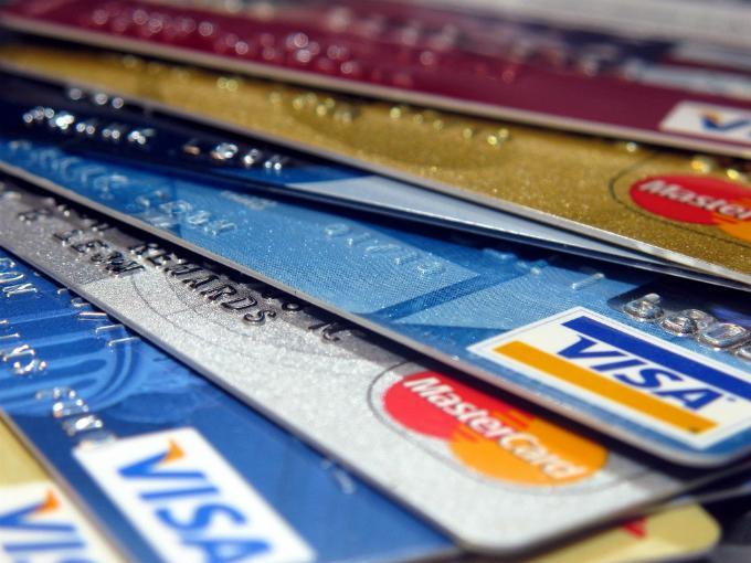 Pagar deudas sin dinero
