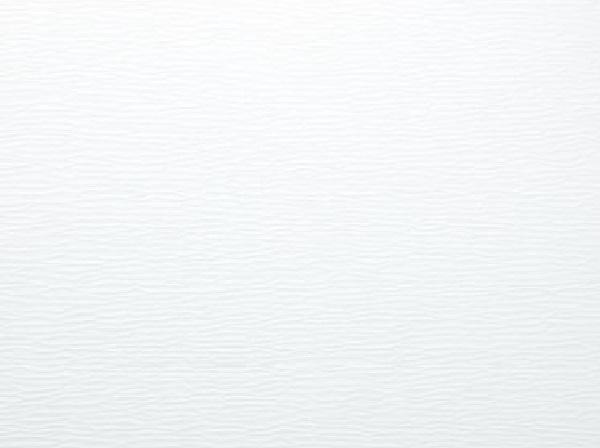 Lazer Habillage De Baignoire DressCode Coloris Au Choix