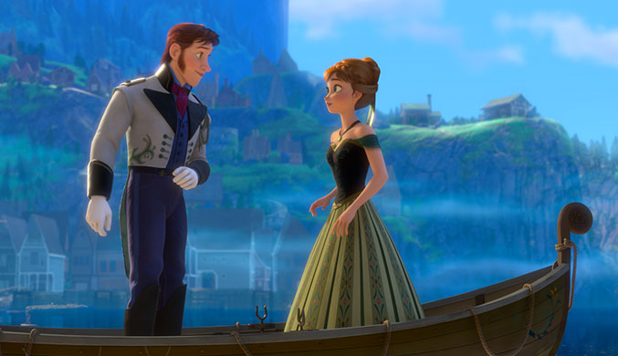 Frozen_Anna_Hans_Characters