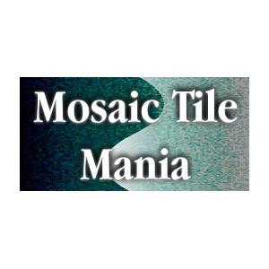 mosaic tile mania coupon promo code