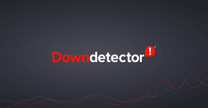 downdetector outage monitoring