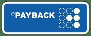 Payback Storung Aktuelle Storungen Und Probleme Allestorungen