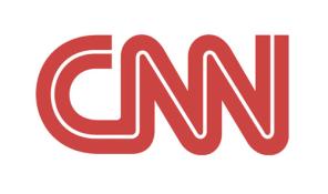 Image result for chanel cnn