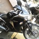 16 Used Honda Super Bikes In India Verified Second Hand Honda Super Bikes Droom