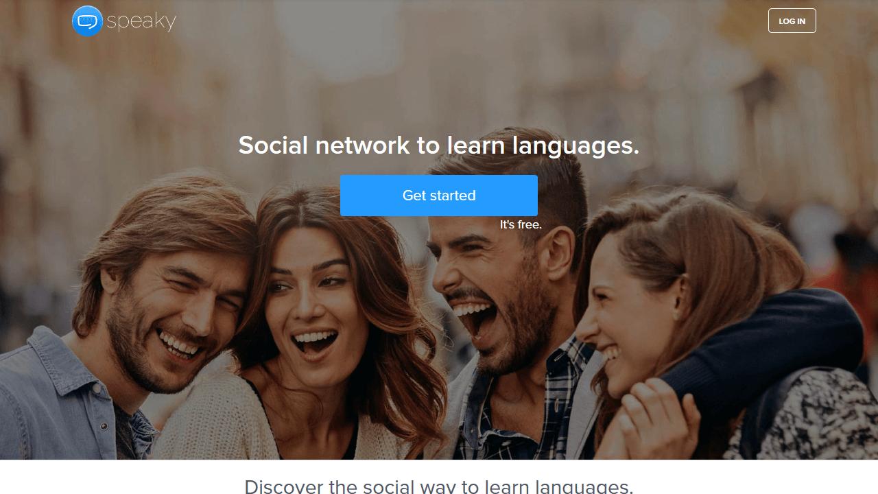 Γράφοντας ένα online παραδείγματα προφίλ γνωριμιών