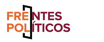 LOGO FRENTES POLÍTICOS