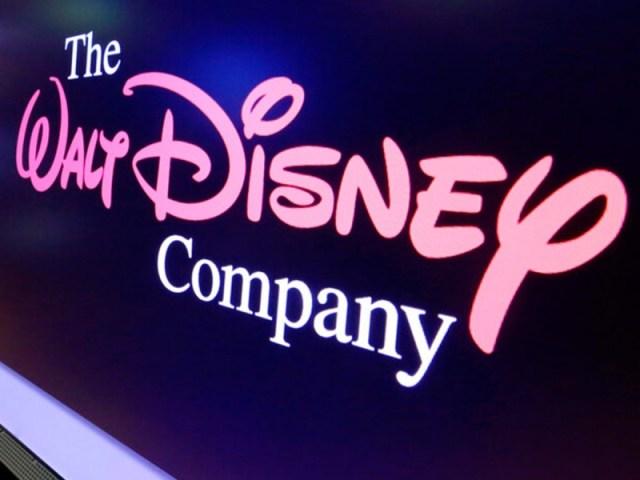 Resultado de imagen para López Obrador pide revisar a detalle fusión de Fox y Disney
