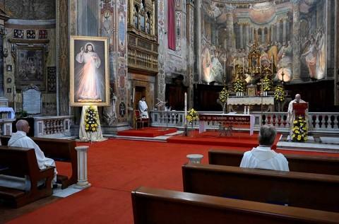 'Llegó la hora de eliminar las desigualdades', dice el Papa