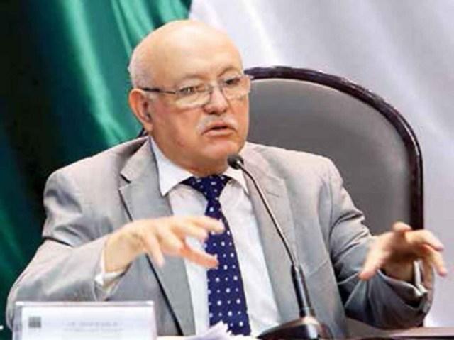 Estados acosan a auditores; la ASF denuncia presiones