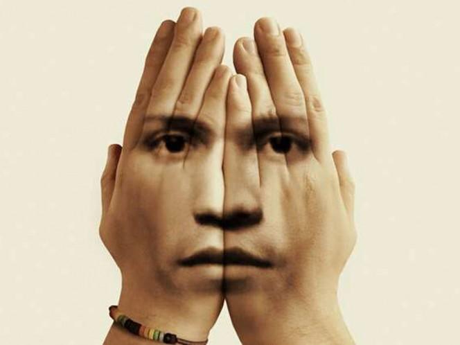 Con 'dobles de rostro', documental denuncia purga LGBTQ