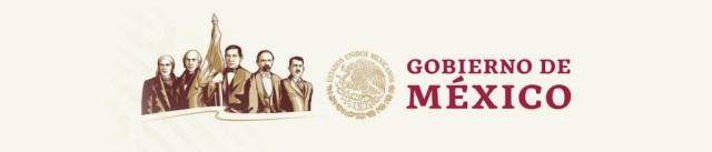 Fuerzas Armadas refrendan compromiso y lealtad con López Obrador 2056182