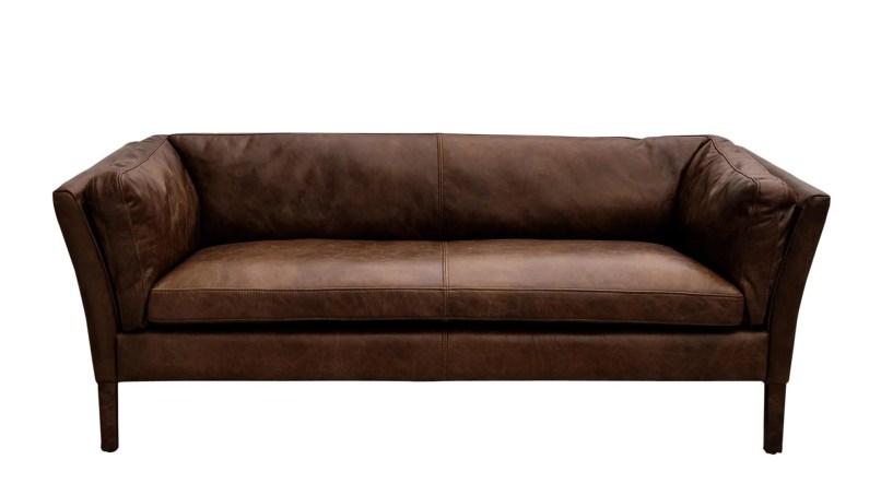 Dfs Sofa Remove Arms Www Resnooze Com