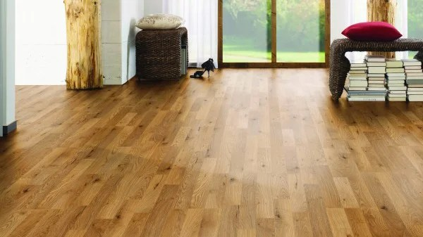 Best laminate flooring 2018: Get flaw-free floors with our ...