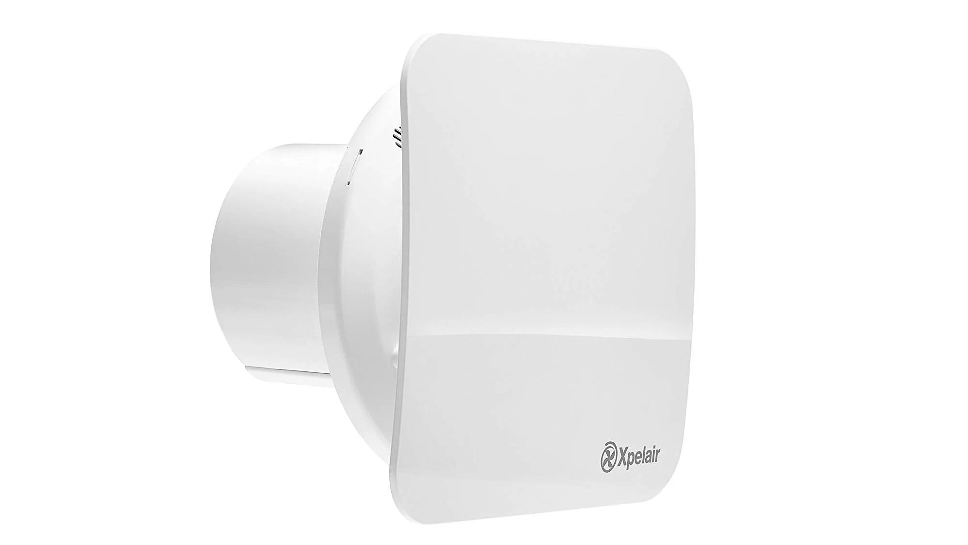 best bathroom extractor fan keep your