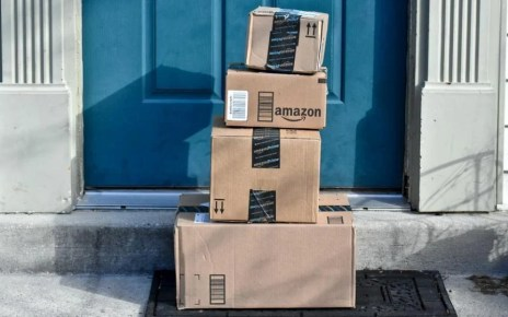 Amazon deals: The best Amazon deals, sales and discounts this February