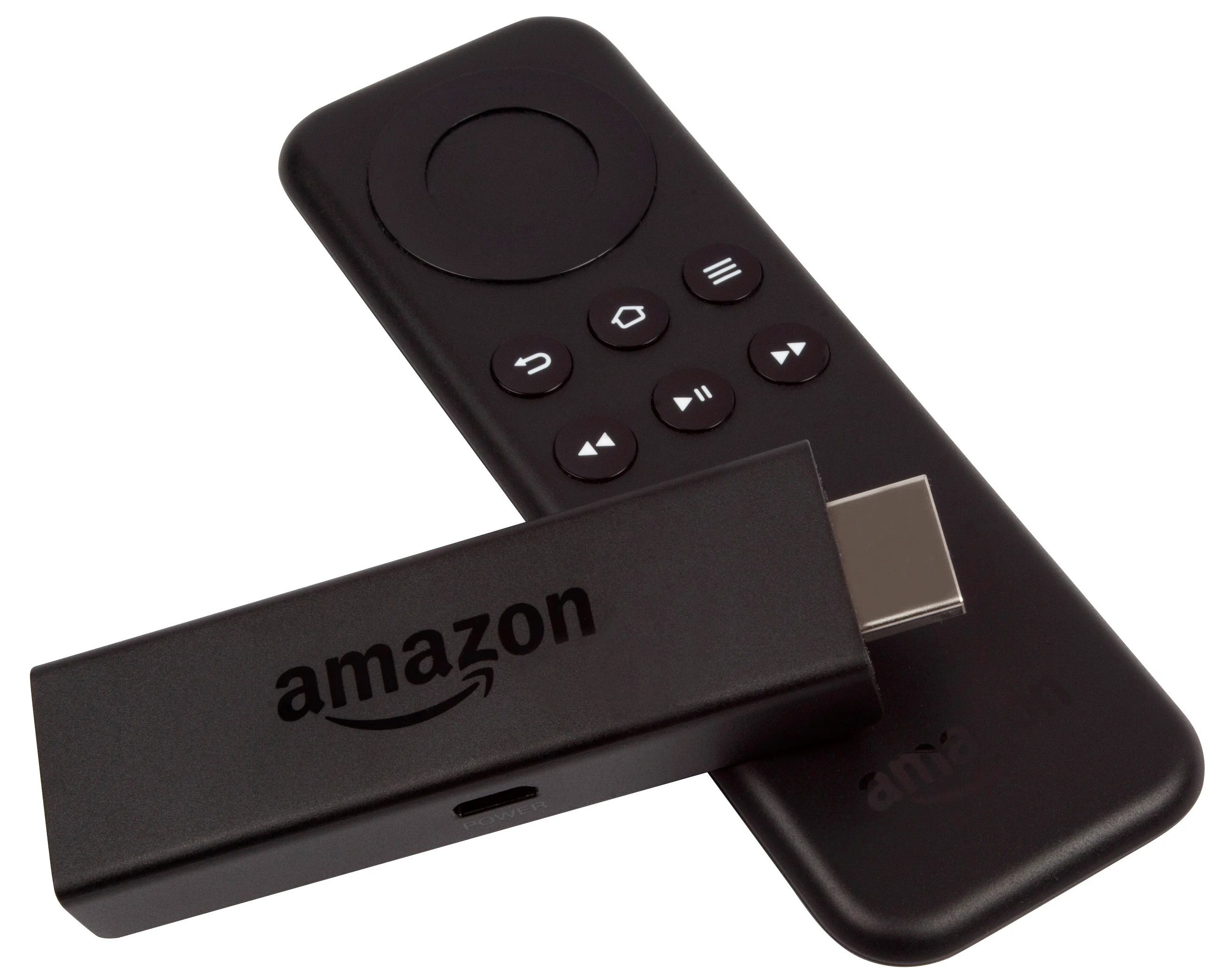 Image result for amazon fire stick