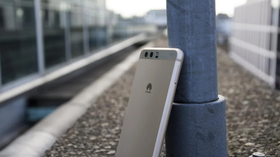 Huawei P10 Plus Review A Worthwhile Step Up From The P10
