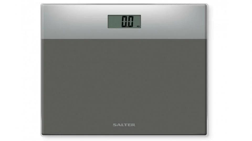 Beste Weegschaal De Beste Mechanische, Digitale En Slimme Weegschaal voor Gewicht Weging