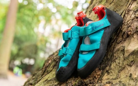 Best climbing shoes 2021: Great rock shoes to suit all budgets and ability levels