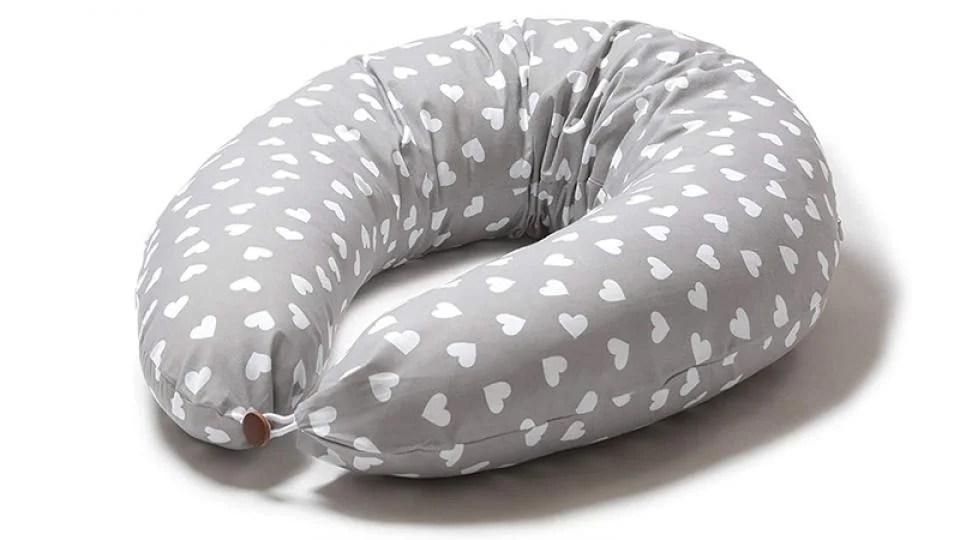 best pregnancy pillow the best