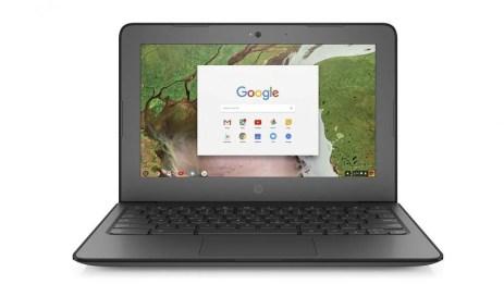 Refurbished laptops UK 2021: Everything you need to know before buying a renewed laptop