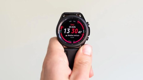 Best Samsung watches: Which Samsung watch should you buy?