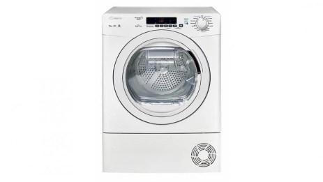 Best tumble dryer 2021: Budget to high-end dryers from AEG, Miele, Bosch and more