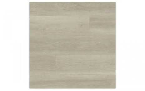 Best flooring for bathroom 2021: The best ceramic tiles, laminate, vinyl and porcelain flooring from £15
