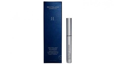 Best eyelash serum 2021: The best serums for longer, stronger lashes