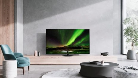 Panasonic TV model numbers explained 2021: How to choose a Panasonic 4K, FHD or HD television