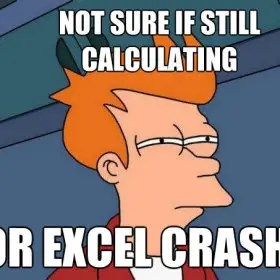 David1984 Expert Excel Vba Programmer Finance Speciality