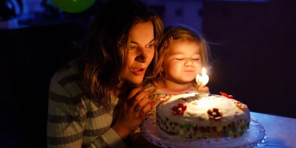 Kindergeburtstag Ohne Kinder Das Coronarchiv Coronarchiv