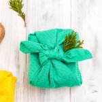 Geschenke Originell Verpacken Kreative Ideen Fur Jeden Anlass Familie De