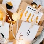Adventskalender Basteln 10 Neue Ideen Fur Noch Mehr Vorfreude Familie De